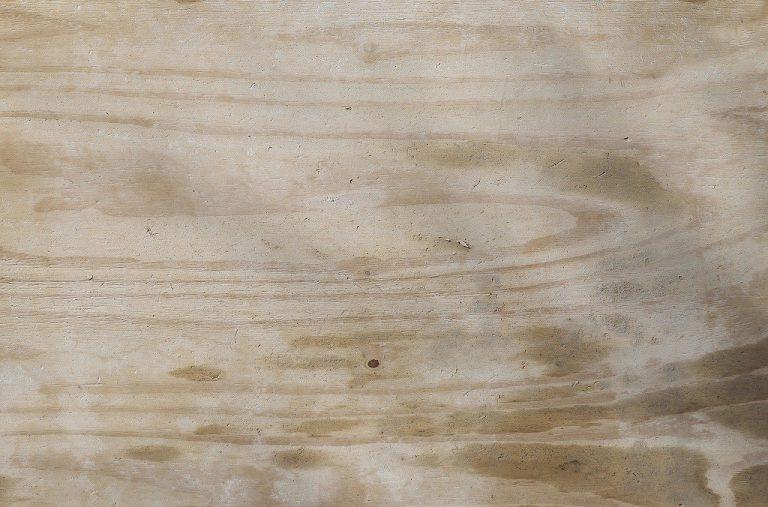 Gadżety ze sklejki drewnianej – nietypowy pomysł na prezent