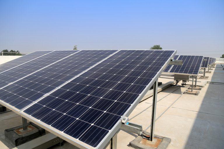 Dofinansowanie do fotowoltaiki: Program Słoneczny Dom – jak działa?