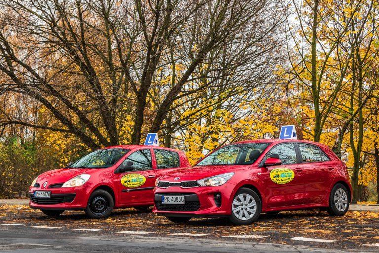 Prawko 2020: ile kosztuje kurs na prawo jazdy?