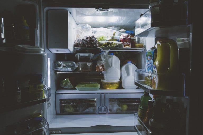 Jak wybrać lodówkę, by być zadowolonym?
