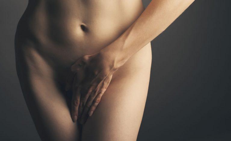 Infekcje intymne? Pozbądź się ich naturalnie!
