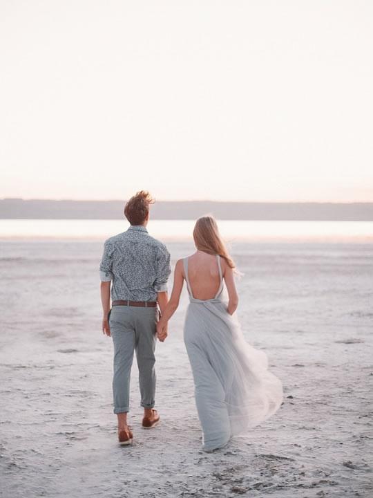 Portal randkowy, czyli jak znaleźć miłość w sieci?