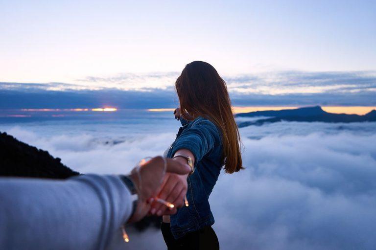 eDarling – czy warto się zarejestrować na portalu randkowym?