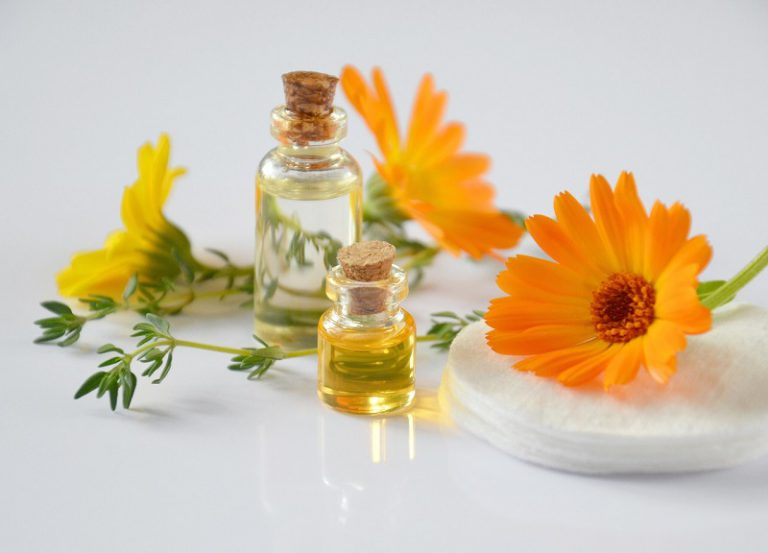 Kosmetyki wegańskie – jak je rozpoznać?