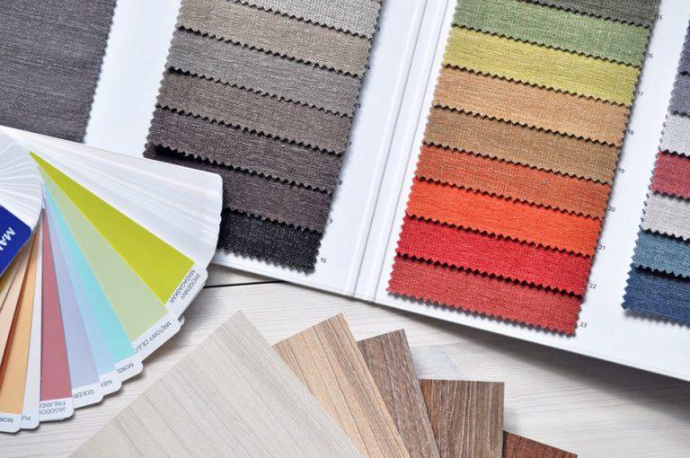 Trendy kolorystyczne 2018. Jakie barwy będą modne w nadchodzącym roku wg Instytutu Pantone?
