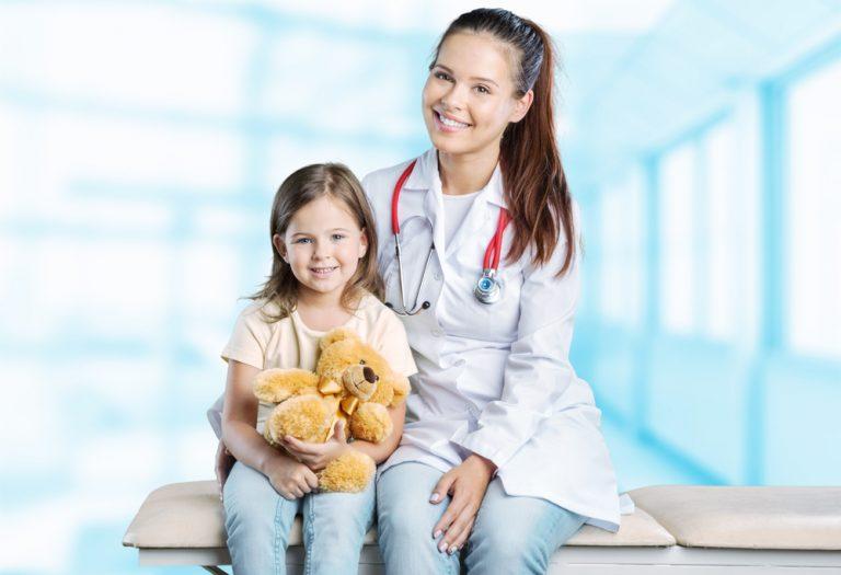 Poznaj najczęstsze odmiany białaczki u dzieci