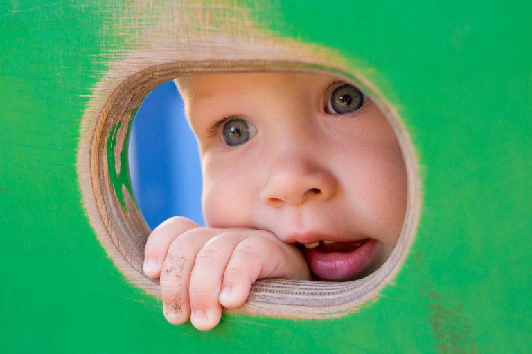 Przyczyny i leczenie wysypki u dzieci