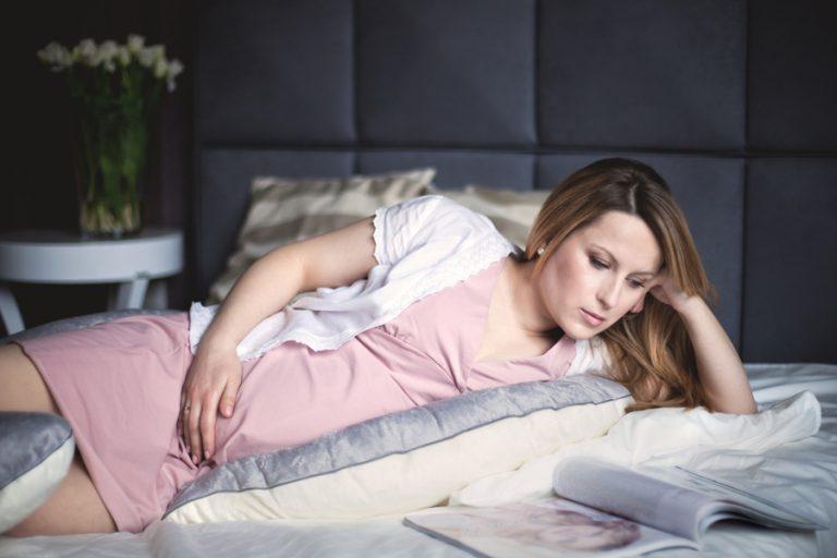 Najciekawsze gadżety dla kobiety w ciąży