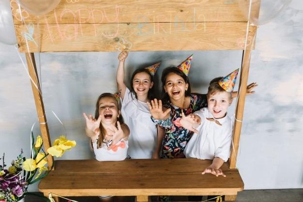 Jak spędzić wspólnie z dzieckiem wolny czas w Warszawie?
