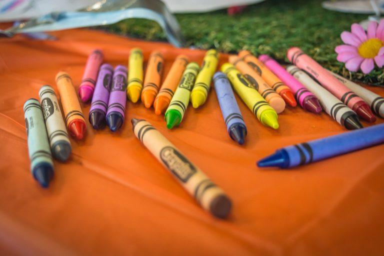 Jak wybrać przedszkole na Ursynowie?