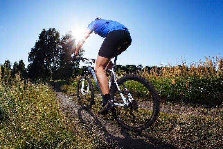 Zestaw elektryczny do roweru, dzięki któremu przerobisz klasyczny rower!