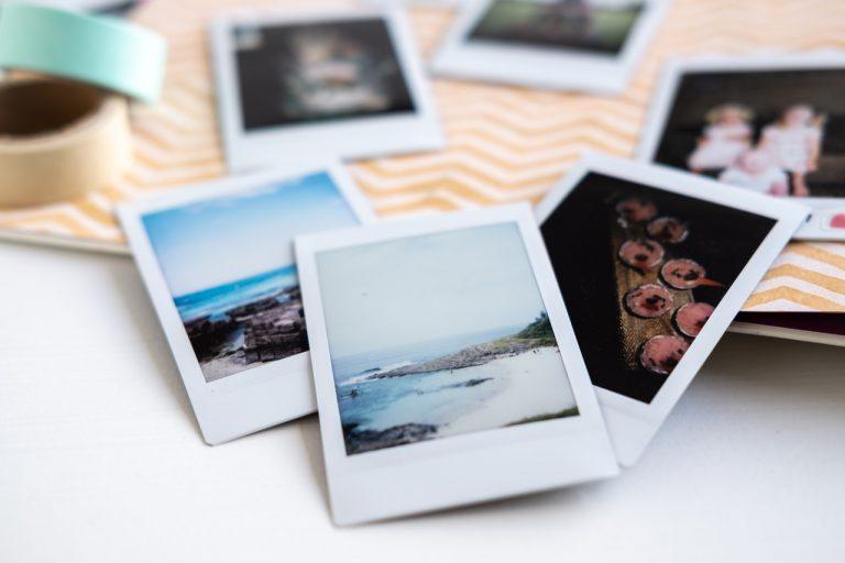 Jak wybrać odpowiedni papier do drukowania zdjęć?