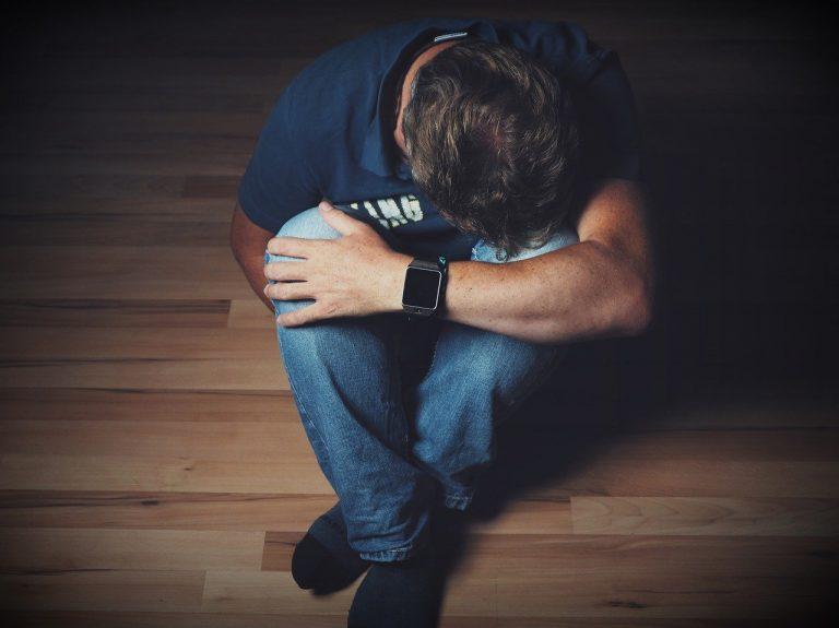 Jak poradzić sobie z żałobą?