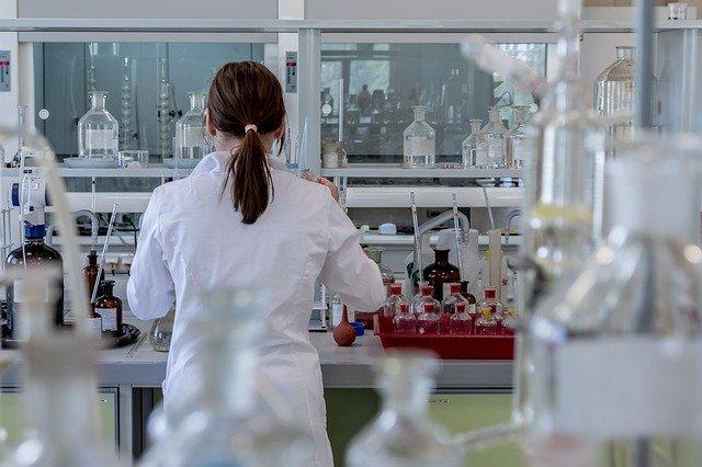 Bilirubina całkowita – kiedy warto wykonać badanie?
